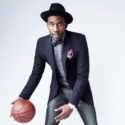 Amar'e Stoudemire Net Worth