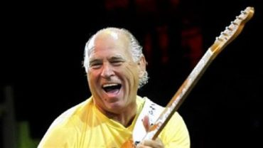 Jimmy Buffett NetWorth