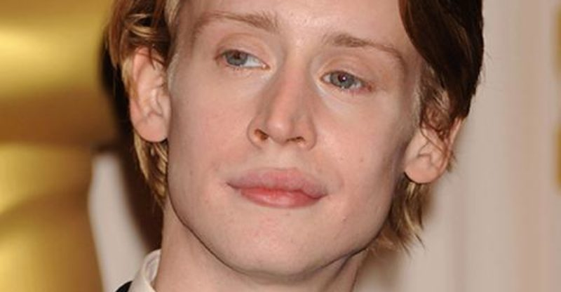 Macaulay Culkin net worth: