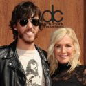 Chris Janson Net worth