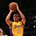 Jordan Clarkson Net worth