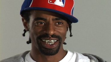 Mac Dre Net Worth