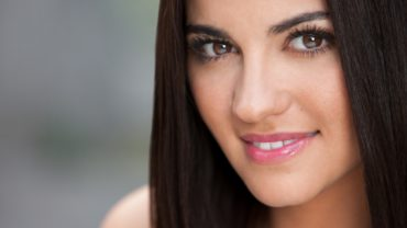 Maite Perroni Net worthMaite Perroni Net worth
