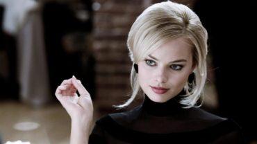 Margot Robbie Net Worth