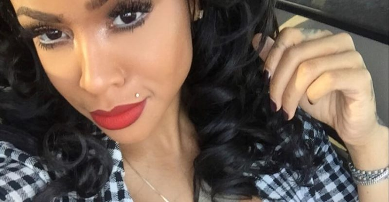 Masika Kalysha Net Worth