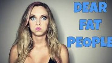 Nicole Arbour net worth