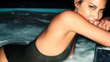 Olivia Munn Net worth
