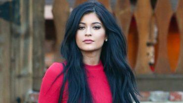 Kylie Kardashian Net Worth