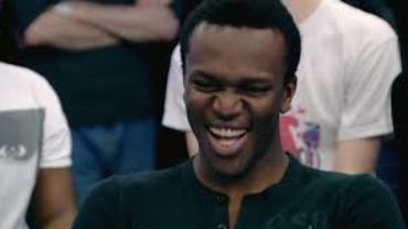 KSIOlajidebt net worth