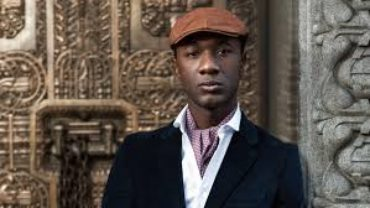 Aloe Blacc Net Worth
