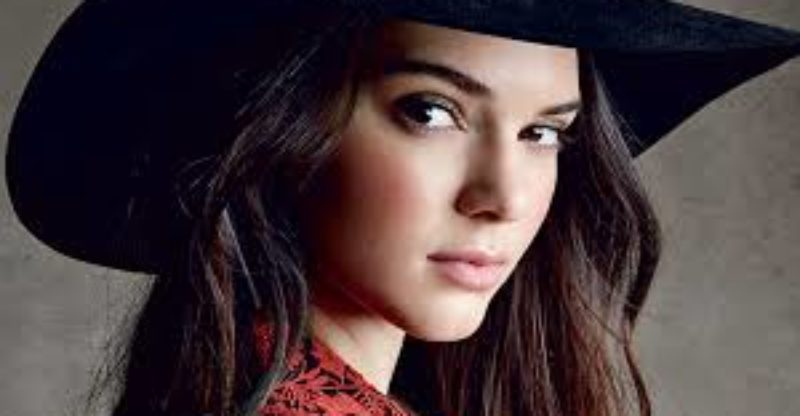 Net worth Kendall Jenner