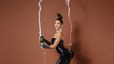 Kim kardashian West Net Worth
