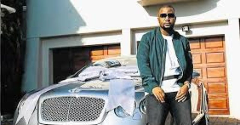 cassper nyovest net worth