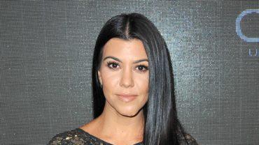 How Much is Kourtney Kardashian Worth ?