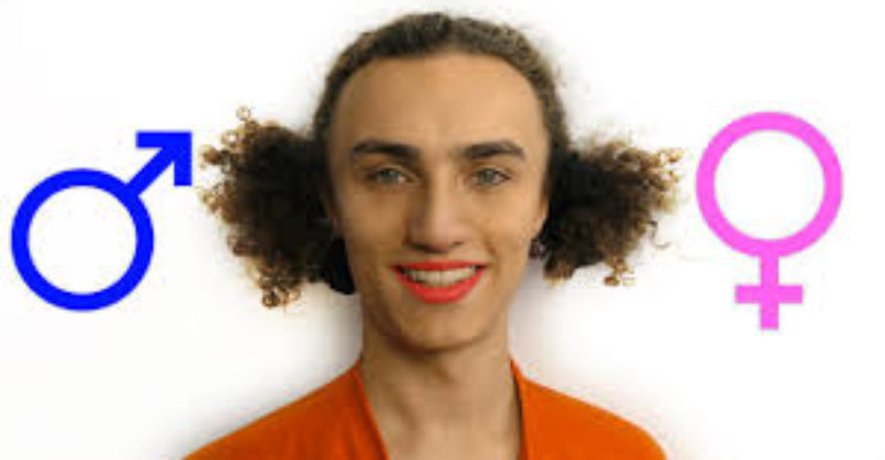 Kwebbelkop Net Worth Net Worth Base