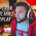 faze temperrr net worth